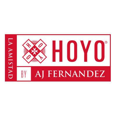 Hoyo La Amistad