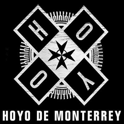 Hoyo de Monterrey Limited Edition