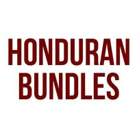 Honduran Bundles
