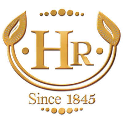 HR Habano 2000
