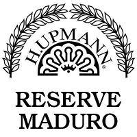 H Upmann Reserve Maduro