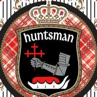 Huntsman By Plasencia