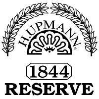 H. Upmann 1844 Reserve