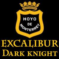 Excalibur 1066 Dark Knight