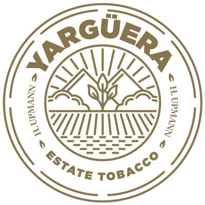 H. Upmann Yarguera Cigars Online for Sale