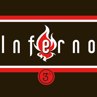 Inferno 3rd Degree