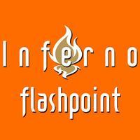 Inferno Flashpoint