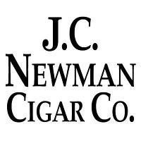 J.C. Newman Accessories and Samplers