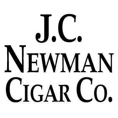 JC Newman Accessories And Samplers