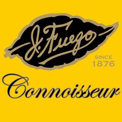 J Fuego Connoisseur Classique - CI-JCO-CLAN - 400