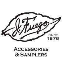 J. Fuego Accessories and Samplers
