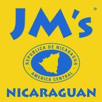 JM's Nicaraguan