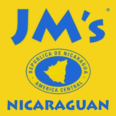 JM's Nicaraguan Toro 5pk - CI-JMN-TORN5PK - 75