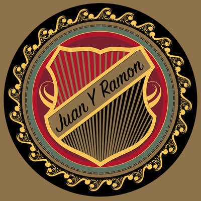 Juan Y Ramon Connecticut Cigars Online for Sale