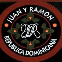 Juan Y Ramon Maduro