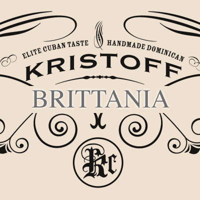 Kristoff Brittania