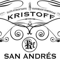 Kristoff San Andres