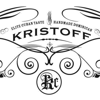 Kristoff Criollo Churchill 5 Pack Logo