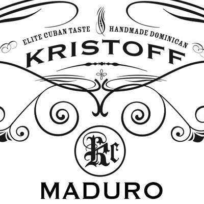 Kristoff Maduro