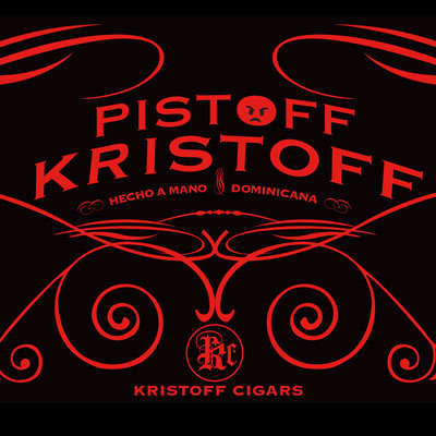 Kristoff Pistoff Kristoff Cigars Online for Sale