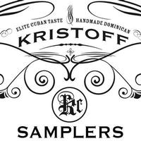 Kristoff Accessories And Samplers