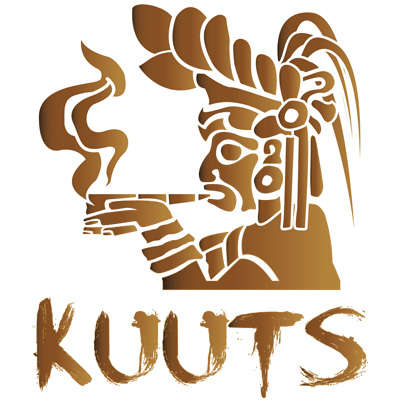 Kuuts Cigar Samplers Online for Sale