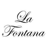 La Fontana Vintage