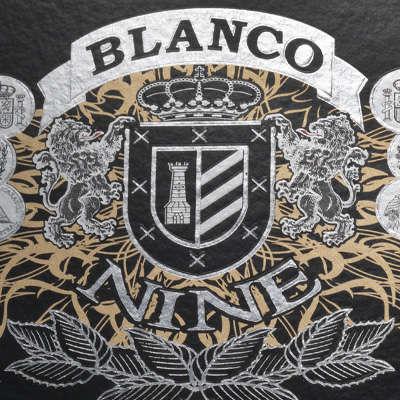 Blanco Nine