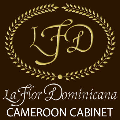 La Flor Dominicana Cameroon Cabinet Cigars Online for Sale