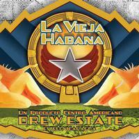 La Vieja Habana Corojo