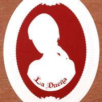 La Duena