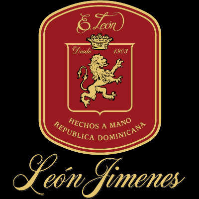 Leon Jimenes No. 4 5 Pack