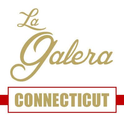 La Galera Connecticut Pegador