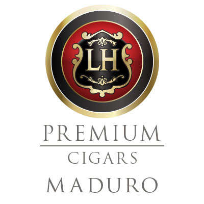 Robusto 5 Pack-CI-LH3-ROBM5PK - 400