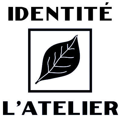 L'Atelier Identite' Cigars Online for Sale
