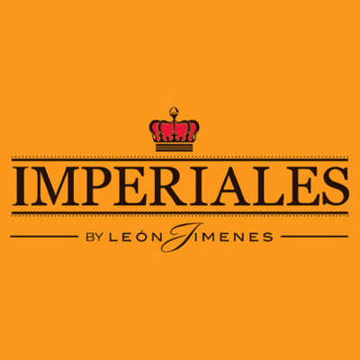 Leon Jimenes Imperiales Online for Sale