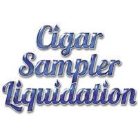 Liquidation Samplers