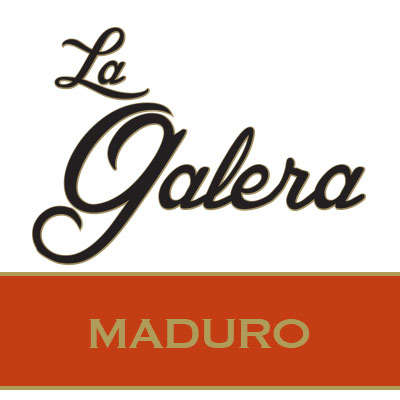 La Galera Maduro Cigars Online for Sale