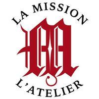 L'Atelier La Mission