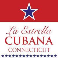 La Estrella Cubana Connecticut