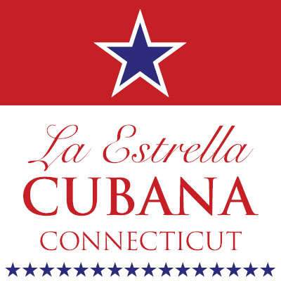 La Estrella Cubana Connecticut Churchill - CI-LSC-CHUN - 400
