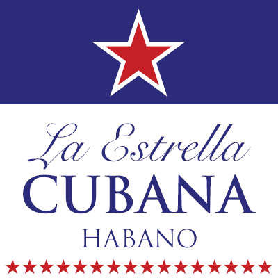 La Estrella Cubana Habano Cigars Online for Sale