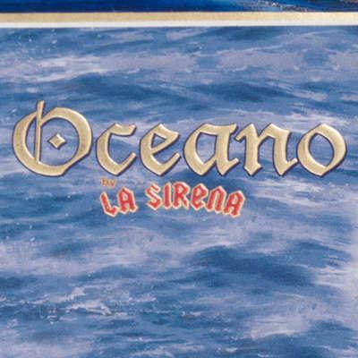 La Sirena Oceano