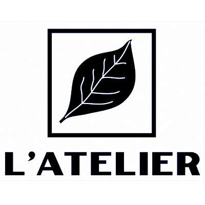 L'Atelier LAT Selection Speciale Torpedo 5 Pack Logo