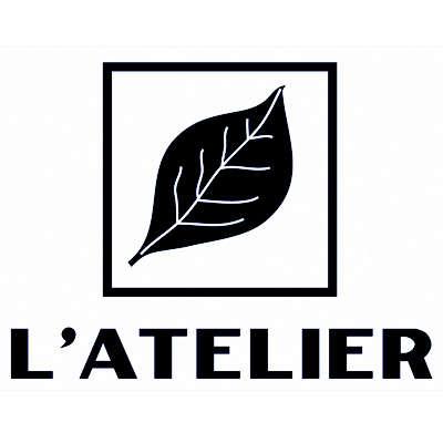 L'Atelier Lat38 5 Pack