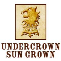 Liga Undercrown Sun Grown