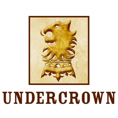 Liga Undercrown Churchill Logo
