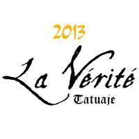 La Verite 2013