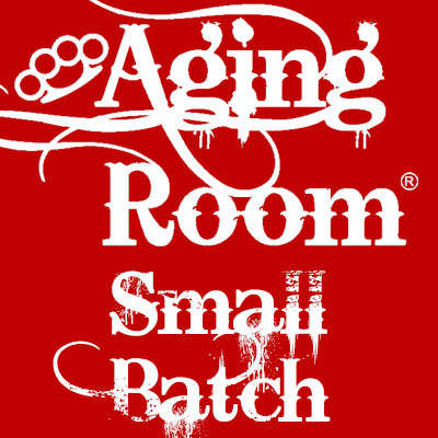 Aging Room Small Batch M20