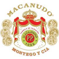 Macanudo Cafe